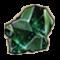 物品·七星岩.png