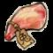 物品·兔肉.png