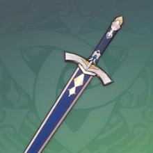 银剑 突破2.png