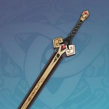 暗铁剑 突破2.png