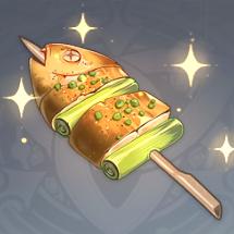 美味的烤吃虎鱼.png