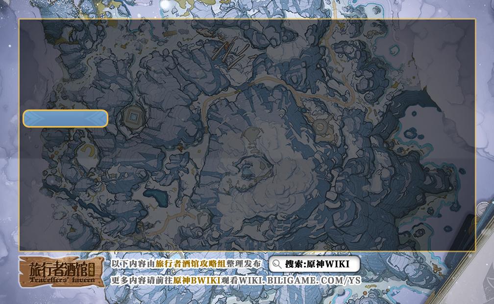 武器卡片背景3.jpg