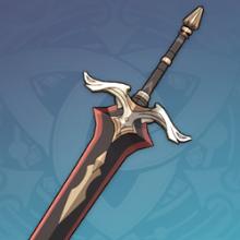 沐浴龙血的剑.png