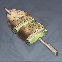 奇怪的烤吃虎鱼.png