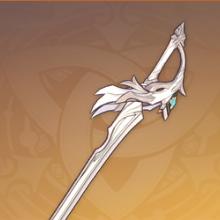 风鹰剑.png