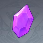 电气水晶.png