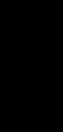 任务-模板-邀约背景02.png