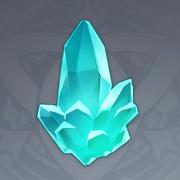 水晶块.png
