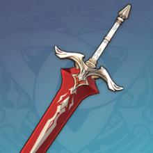 沐浴龙血的剑 突破2.png