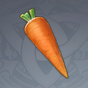 胡萝卜.png