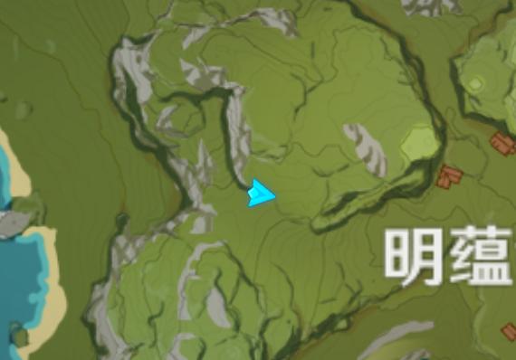 孤木孑立,无林可依6.png