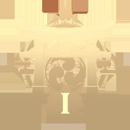 成就-图标-稻妻·雷与永恒的群岛·其之一.png
