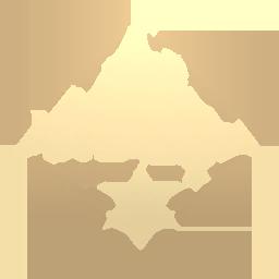 成就-图标-雪山上的来客.png