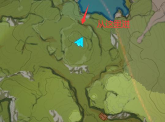 孤木孑立,无林可依5.png