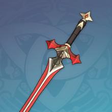 旅行剑 突破2.png