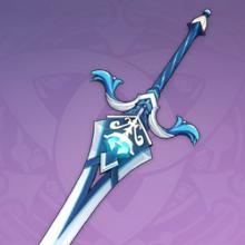 祭礼大剑.png