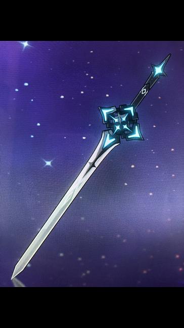 降临之剑 突破2.png