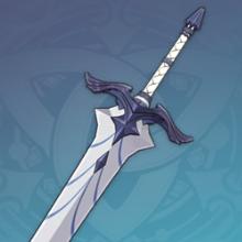 铁影阔剑.png