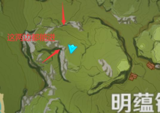 孤木孑立,无林可依4.png