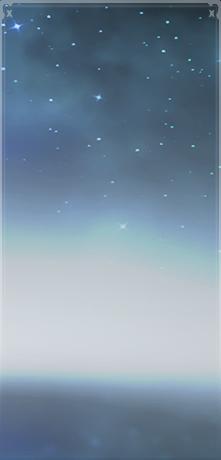 任务-模板-邀约背景01.png