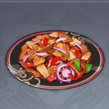 炝炒肉片.png