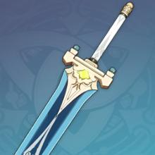 飞天大御剑.png