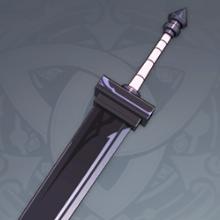 训练大剑 突破2.png