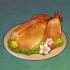甜甜花酿鸡