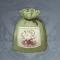 「霓裳花」的种子.png