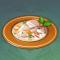 白汁时蔬烩肉.png