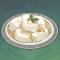 奇怪的杏仁豆腐.png