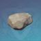 炉灰石.png