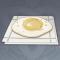 奇怪的提瓦特煎蛋.png