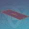 蒙德地毯-「不倦的寻索」.png