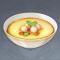 特制的莲子禽蛋羹.png