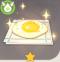 美味的提瓦特煎蛋.png