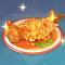 美味的松鼠鱼.png