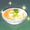 美味的珍珠翡翠白玉汤.png