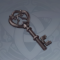 「宝库」的钥匙.png
