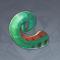 蜥蜴尾巴.png