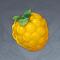 树莓.png