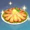 美味的黄油松茸.png