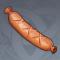 香肠.png