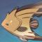 摆设:流纹褐蝶鱼.png
