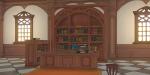 摆设套装:设施完备的书房.png