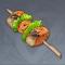 特制的蒙德烤鱼.png