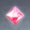 浅红色的水晶.png