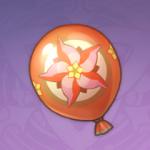 风花节纪念气球.png