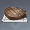 奇怪的烤肉排.png
