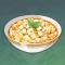 蟹黄豆腐.png
